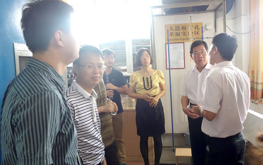 广东省环保型高性能饰面人造板工程技术研究中心进行审核2.jpg