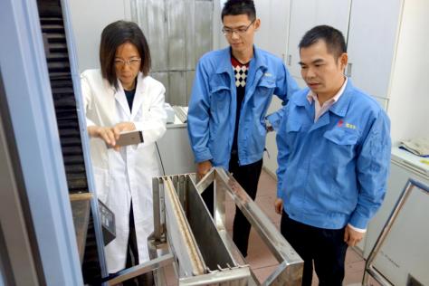 2015陈列用木质挂板标准制订数据实验.png