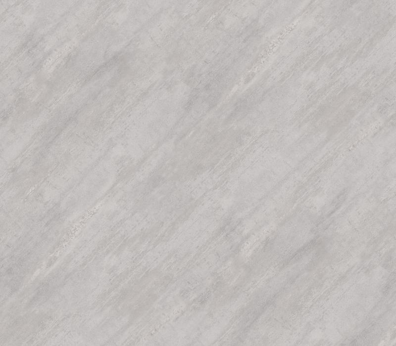YDH337 沙特灰石