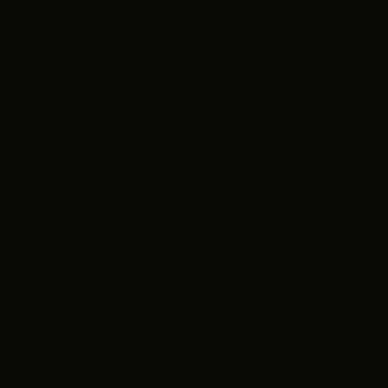 YDH109 黑色
